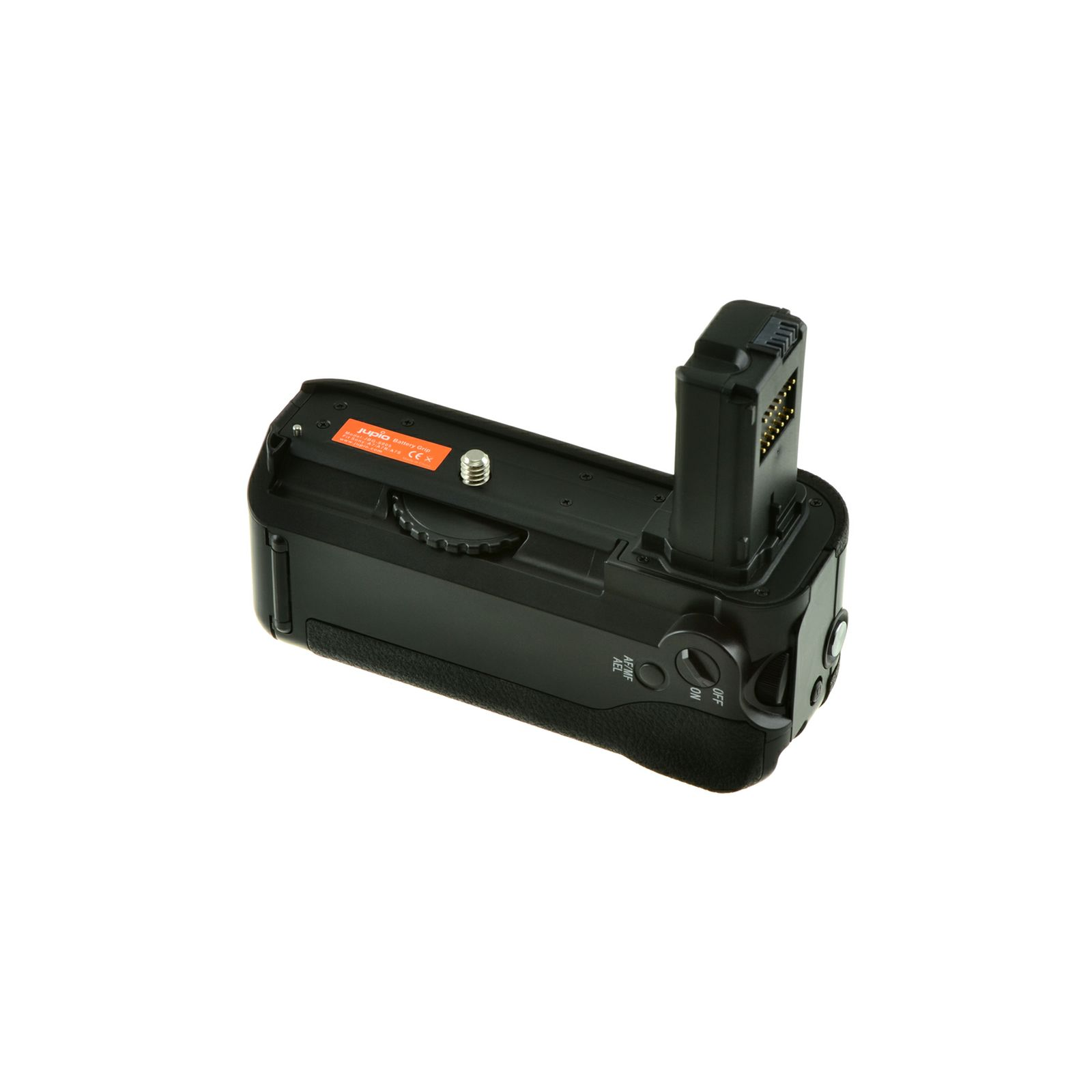 Jupio battery grip for Sony A7 II, A7R II, A7S II (VG-C2EM) no remote držač baterija (JBG-S006V2)