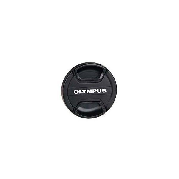 Olympus LC-58C Poklopac  objektiva