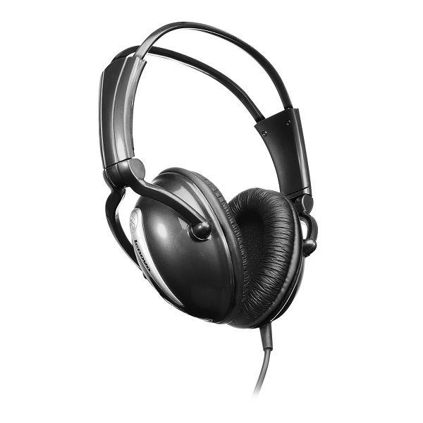 Lenovo Headset P723 (Bright Black)