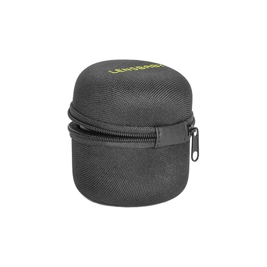Lensbaby Case Composer / Muse Accessories LB-ZZBAG2