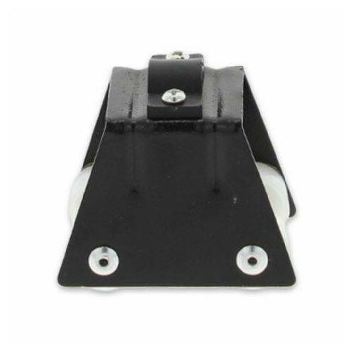 Linkstar Cable Runner for Ceiling Rail System klizni prihvat za kabele na studijskom stropnom nosaču