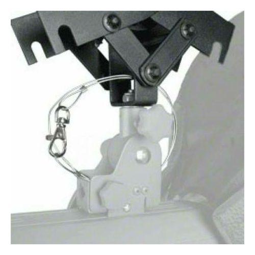 Linkstar Safety Steel Wire for Ceiling Rail System sigurnosna čelična sajla za studijski stropni nosač