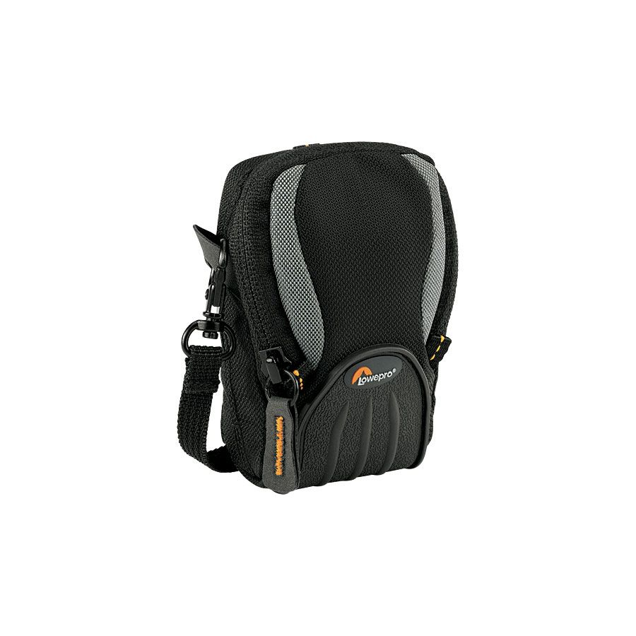 Lowepro Torba Apex 5 AW (Black)