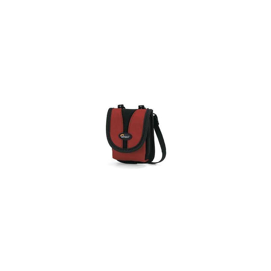 Lowepro Torba Rezo 10 (Red)