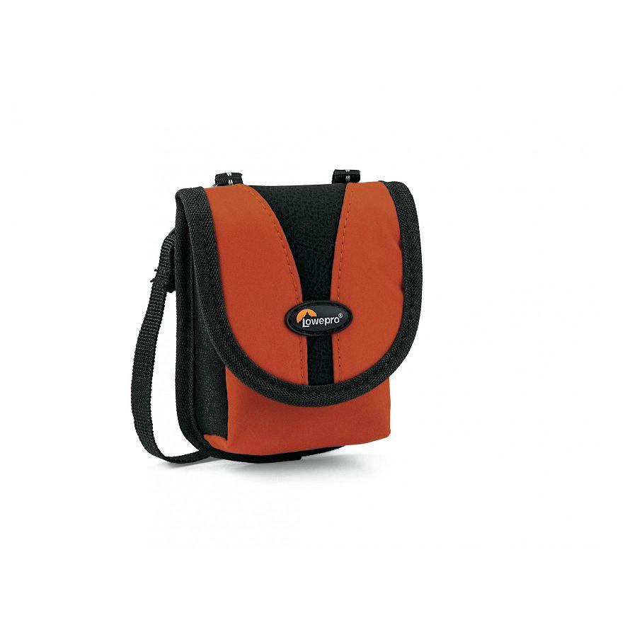 Lowepro Torba Rezo 15 (Burnt Orange)