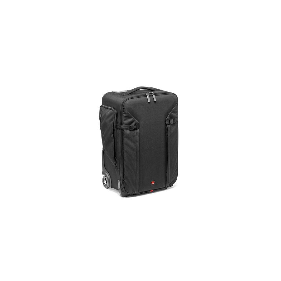 Manfrotto bags Roller Bag 70 Professional MB MP-RL-70BB kufer s rotama kofer s kotačima