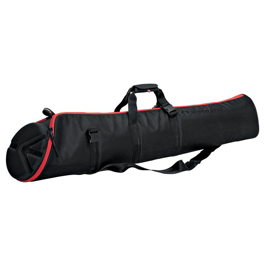 Manfrotto bags Tripod Bag Padded 120cm Tripod Bags MB MBAG120PN torba za stative