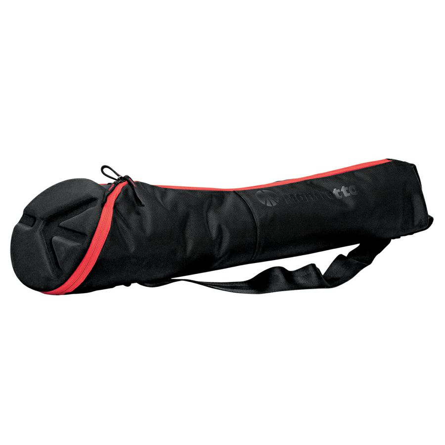 Manfrotto bags Tripod Bag Unpadded 80cm Tripod Bags MB MBAG80N torba za stative
