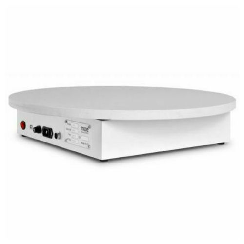 Mode360 Twister Turntable 120cm L120 HD
