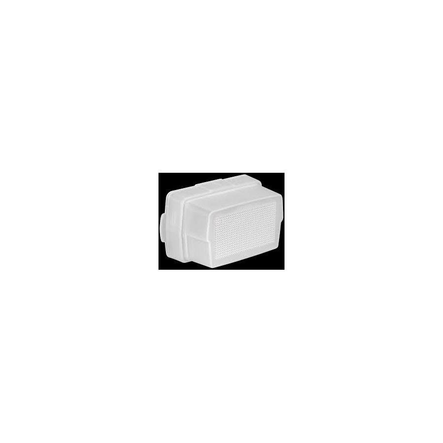 Olympus FLBA-1 Bounce Adapter for FL-50R, FL-50 za blic bljeskalicu fleš N2940500
