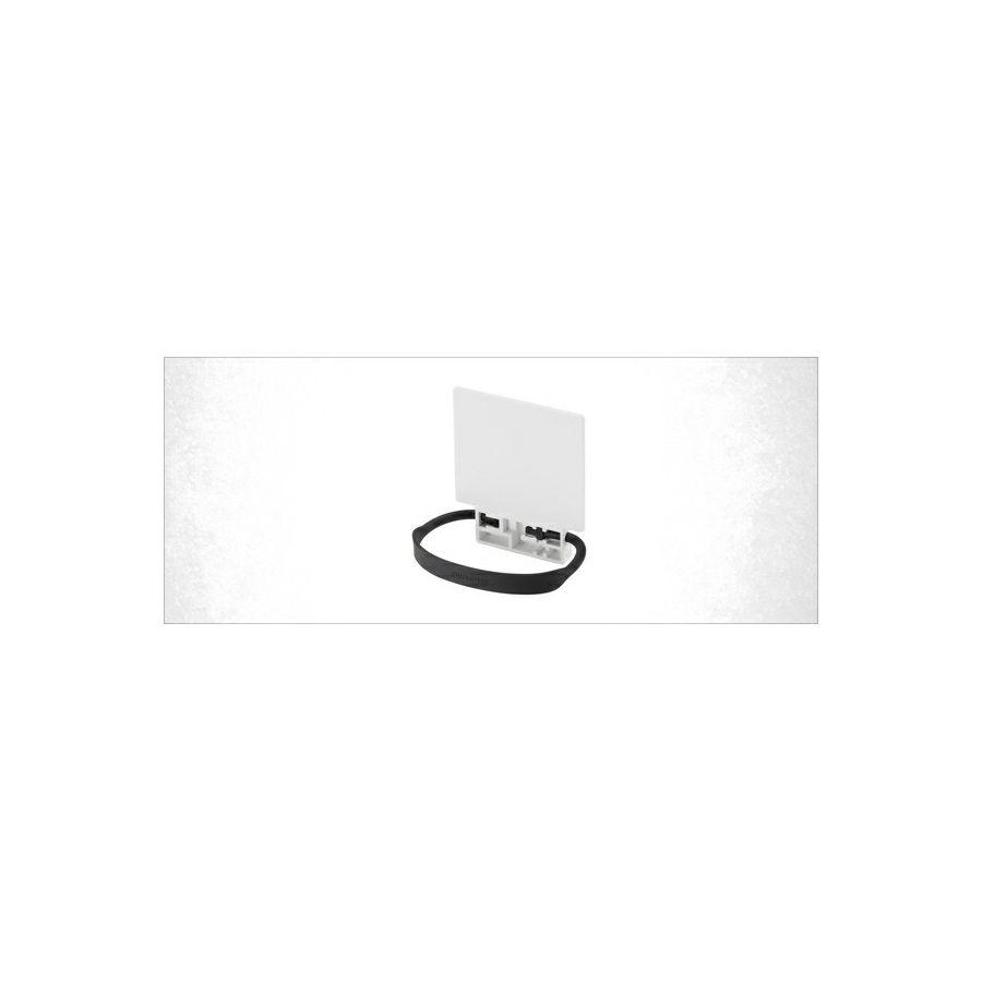 Olympus FLRA-1 Reflector Adapter for FL-50R, FL-36R, FL-50, FL-36 za blic bljeskalicu fleš N2940600