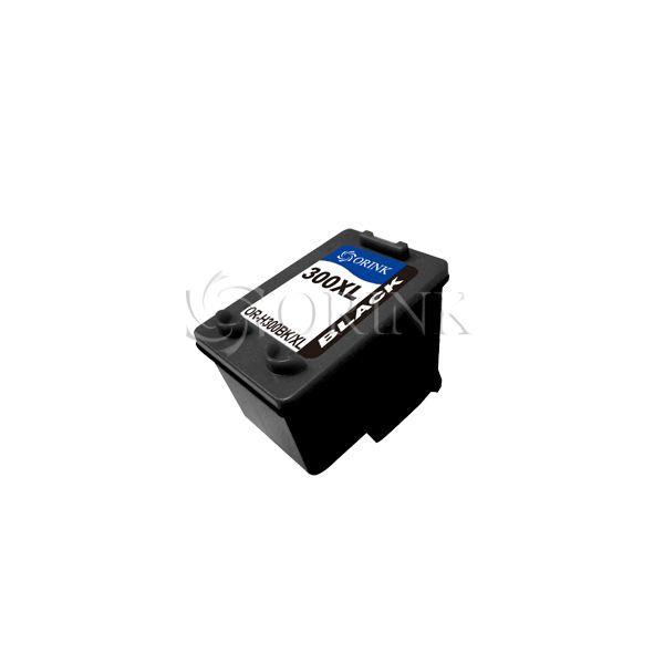 Orink tinta HP CC641EE No.300XL, crna