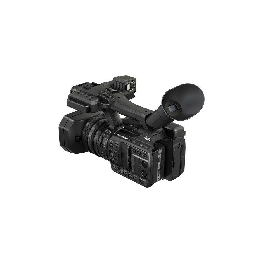 Xf1m Boasts Stunning 4k Picture Quality Ceramic Tile Panasonic Hc Wxf995 Ultra Hd Camcorder X1000 Dci Full Kamera