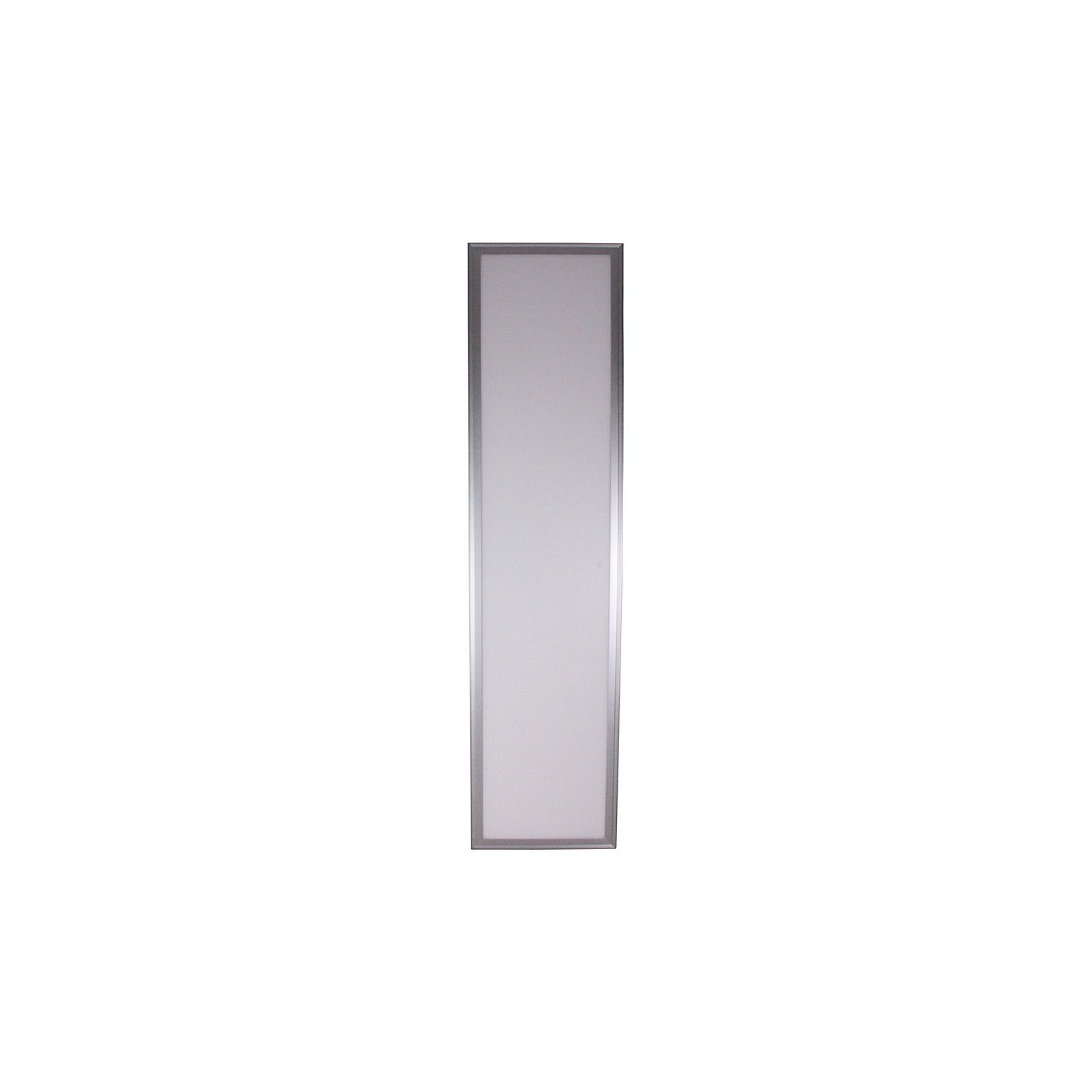 Patona LED panel 300x1200x9 36W 3300lm 4000 - 4500K natur white AC 200-240V dimmable 30x120x0,9cm