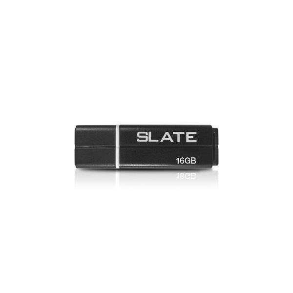 Patriot Slate, USB3.0, 16GB