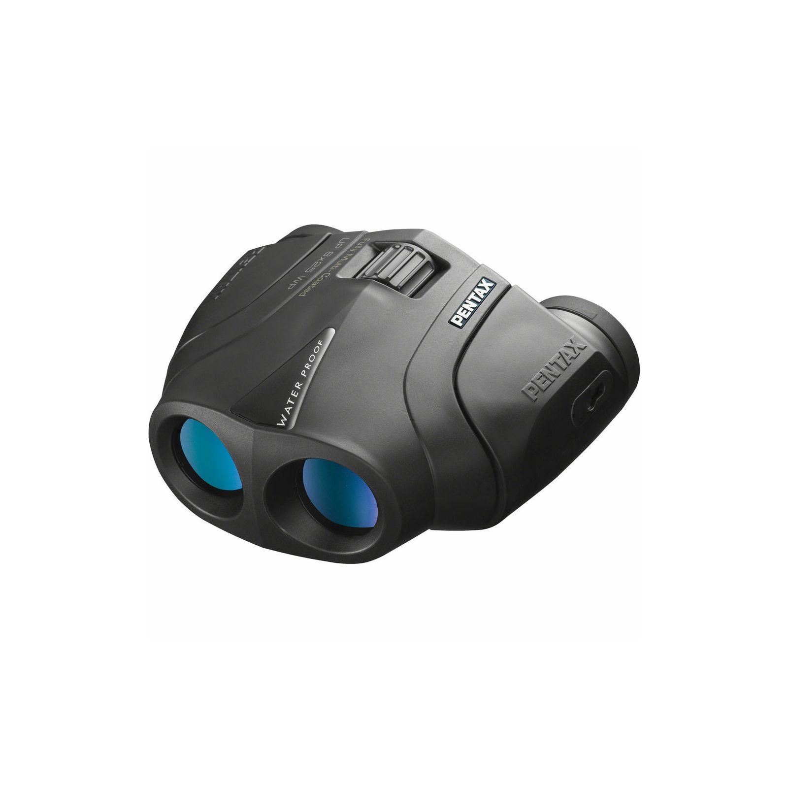 Pentax UP-Utility 8x25 WP U serija dvogled dalekozor binocular