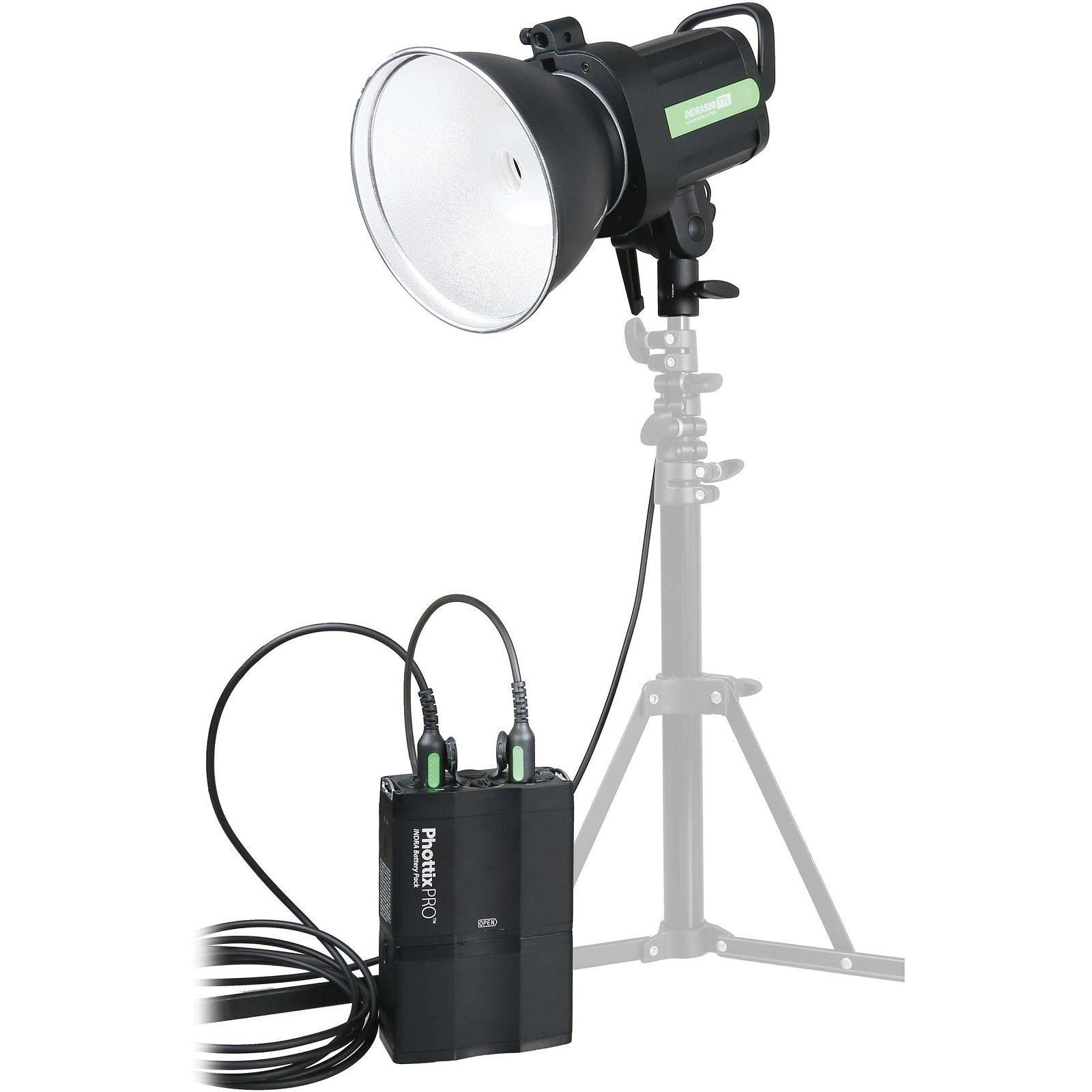 lindqvist led lights motion fotograf camera header paul hedler review stop blog tips lighting