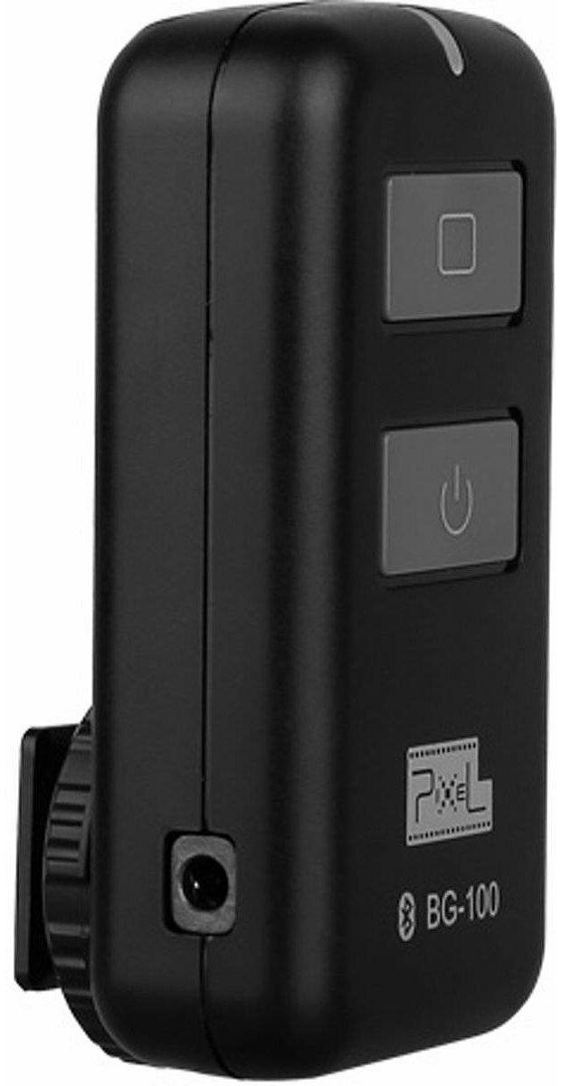 Pixel BG-100 Bluetooth Timer Remote Control timelapse bežični daljinski  okidač za Canon