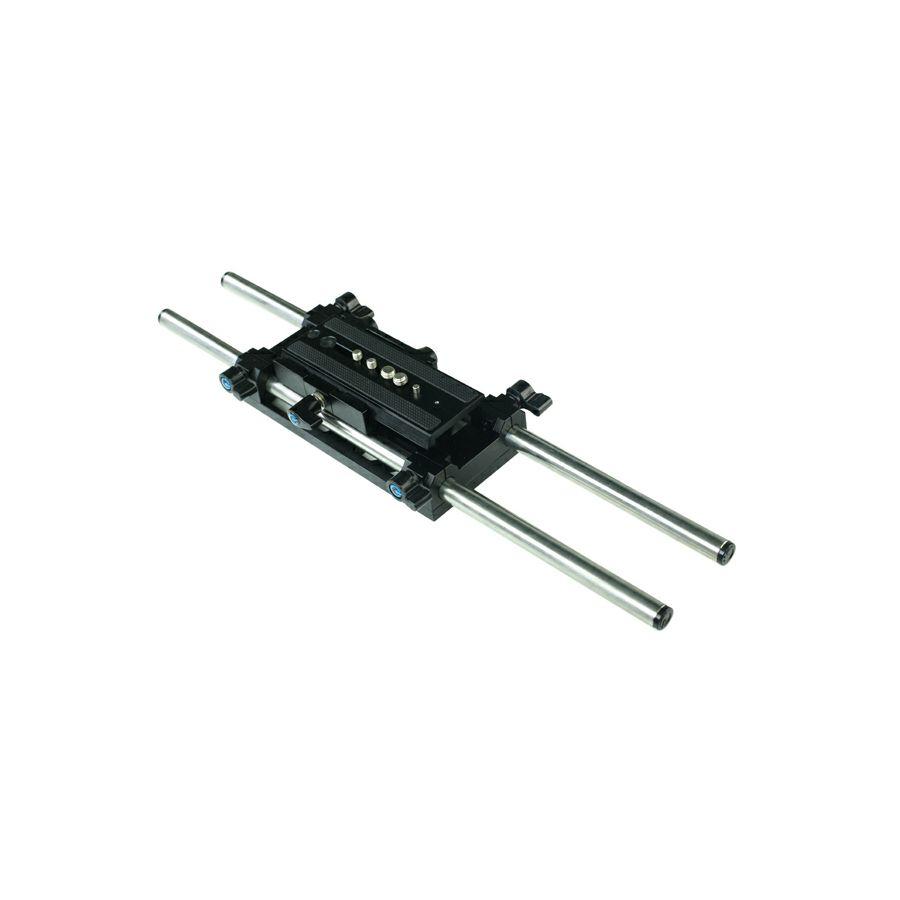 PROAIM Cine Rail Sistem RS-1 komplet