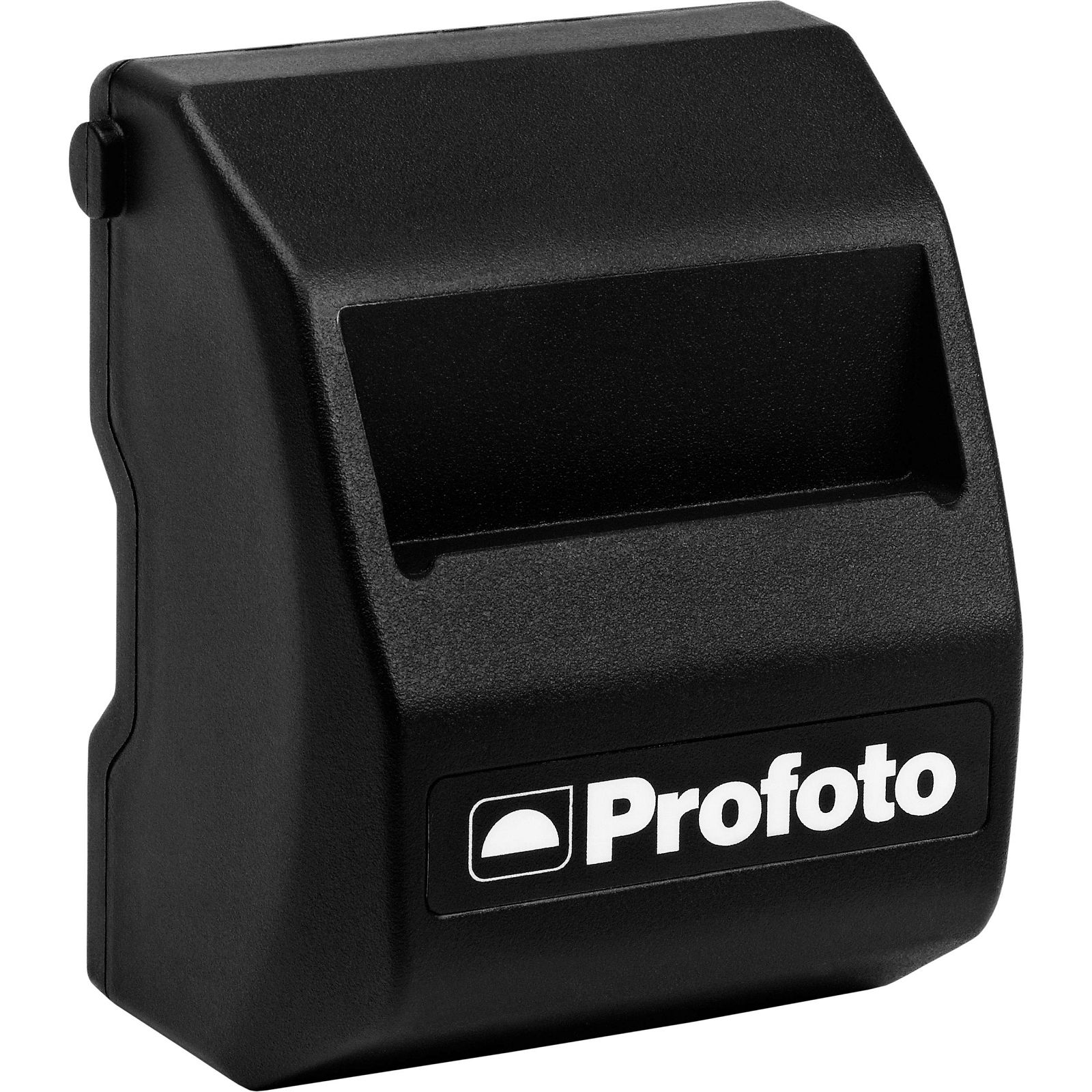 Profoto Li-Ion Battery for B1 100323