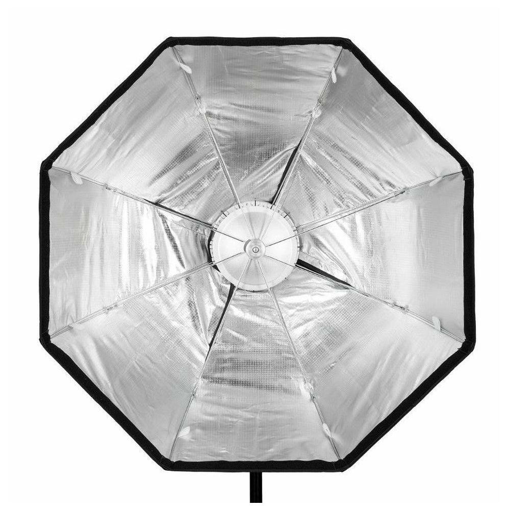 Quadralite Honeycomb grid saće za Flex Beauty Dish 85cm