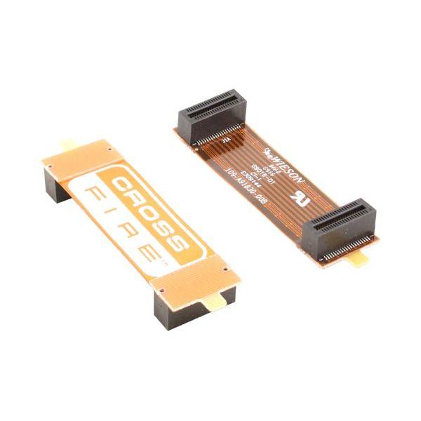 Sapphire mosni kabel za CrossFire vezu