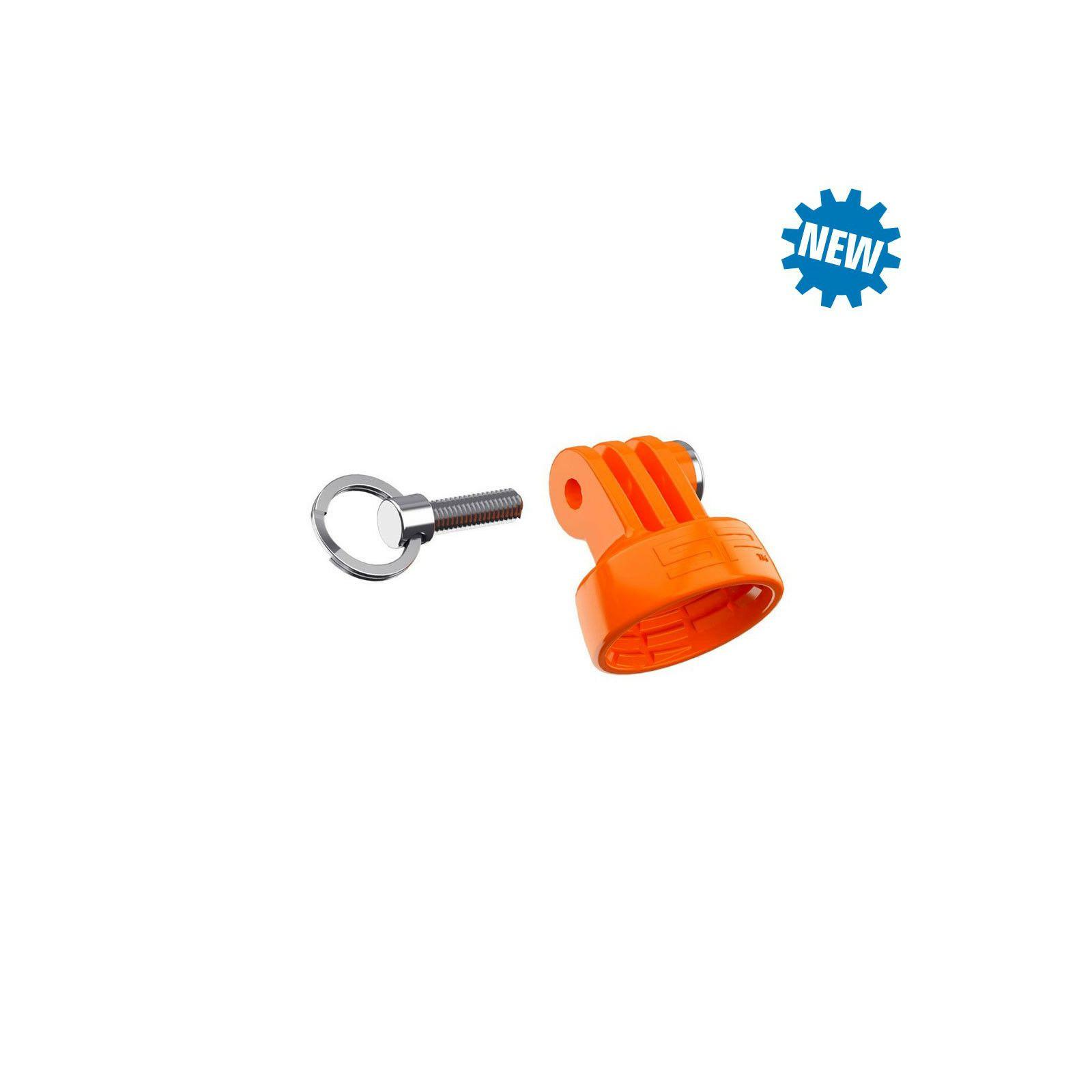SP Gadgets SP BOTTLE MOUNT SKU 53166