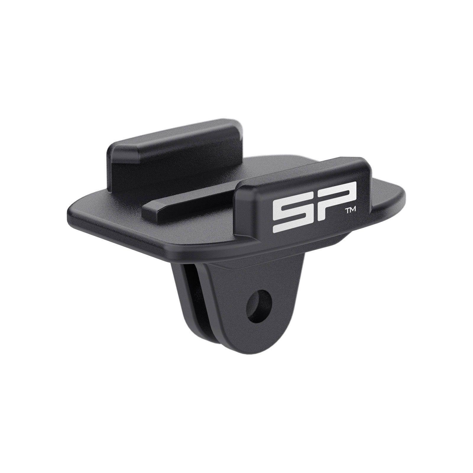 SP Gadgets SP CLIP ADAPTER SKU 53162