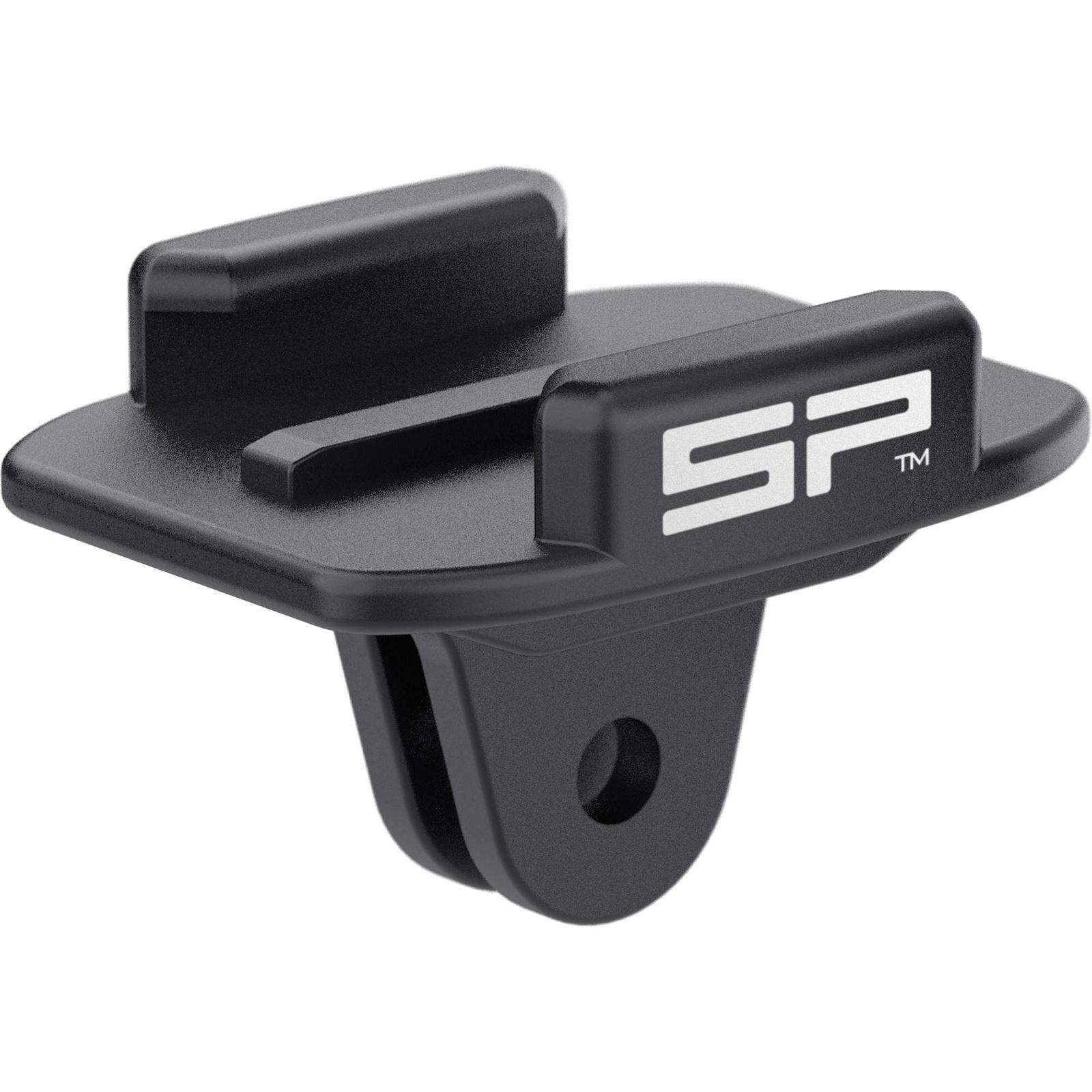 SP Gadgets SP Safety Clip sigurnosni klip za učvršćivanje sportske akcijske kamere (53152)