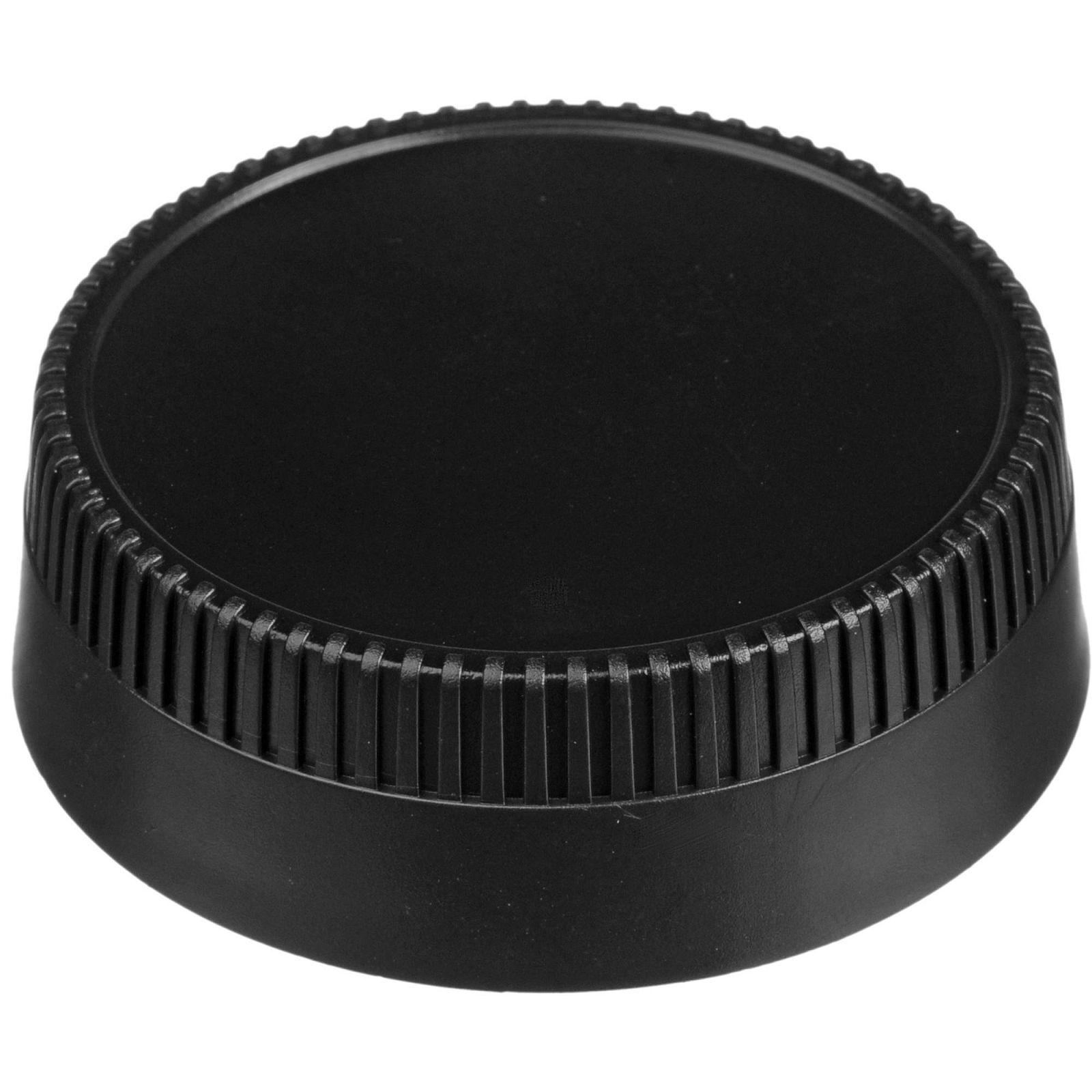 Stražnji poklopac objektiva za Nikon F mount