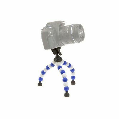 Weifeng Flexipod stativ 360 zglobni fleksibilni Gorillapod stalak  (nosivost 1000g)