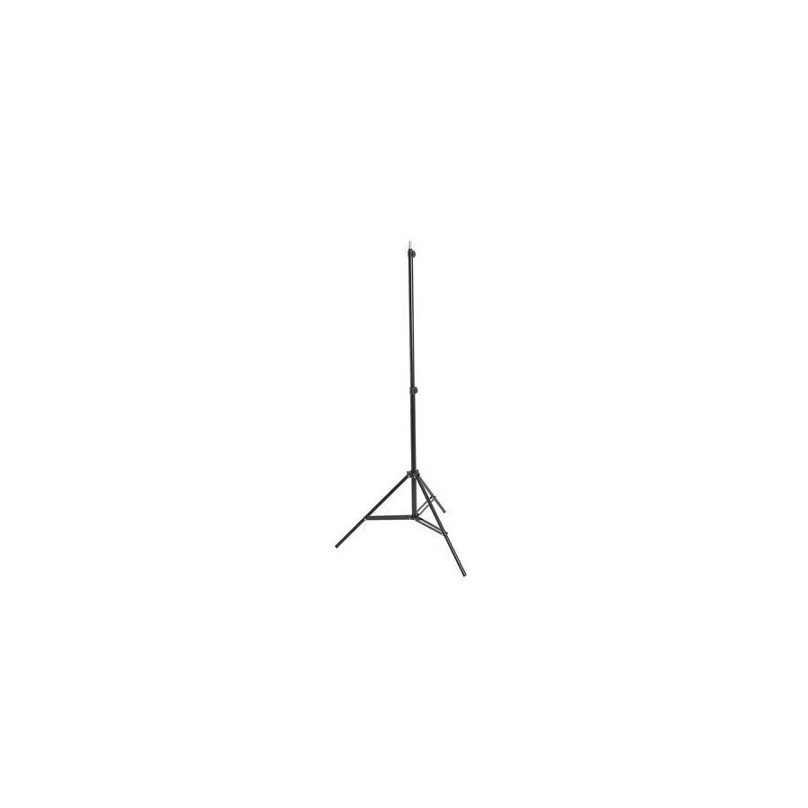 Weifeng Fancier WT-803 visina 200cm nosivost do 2.5kg studijski stalak za rasvjetu